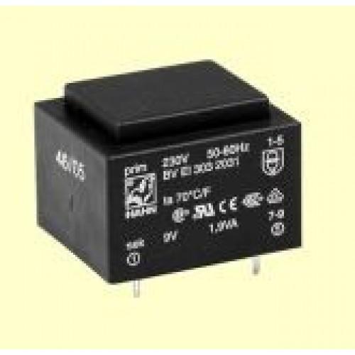 HTF3209-2 (BVEI3022026)