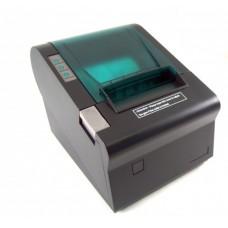 Mini imprimanta termica PRP - 085