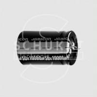 CLPW6800/35