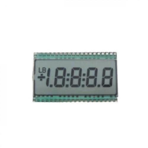 SP501PR