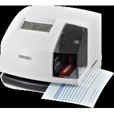 Imprimanta de pontaj TP-6