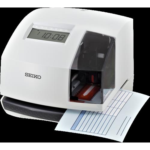 Imprimanta de pontaj TP 6