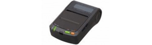 Imprimante termice portabile
