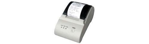 Imprimante termice POS