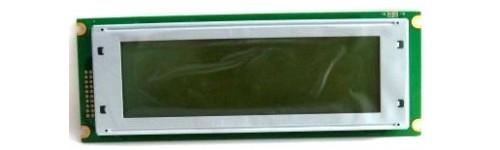 Module LCD grafice seria JA si DM