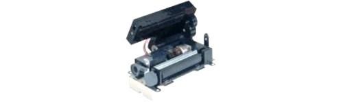Imprimante termice Kiosk