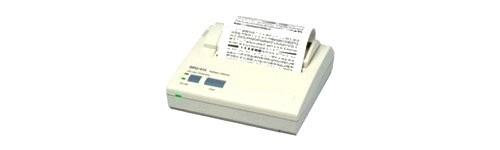 Imprimante termice de birou