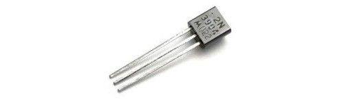 Tranzistori