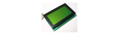 Optoelectronice cu spectru vizibil