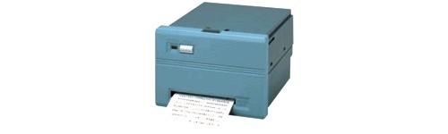 Imprimante termice de panou