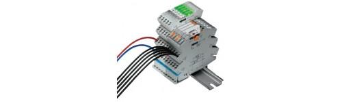 Circuite integrate semnal analog / mixt