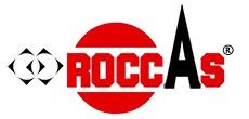 Roccas