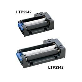 LTP 2342C