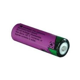 Baterie litiu Tadiran SL-360/S AA 3,6 V 2,4 Ah